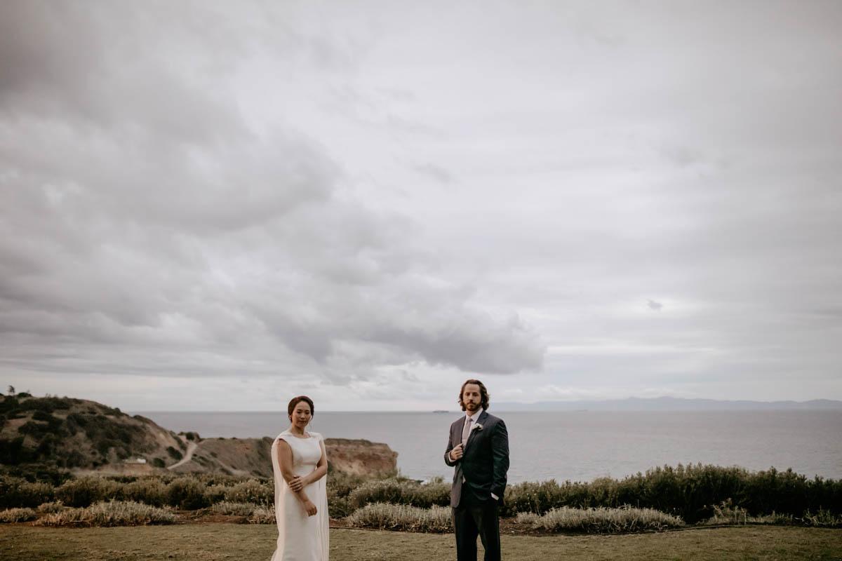 wayfarer wedding photography-19.jpg