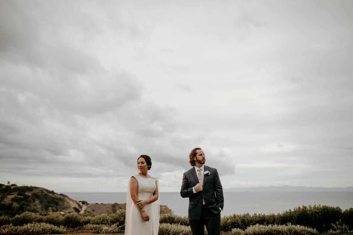 wayfarer wedding photography-20.jpg