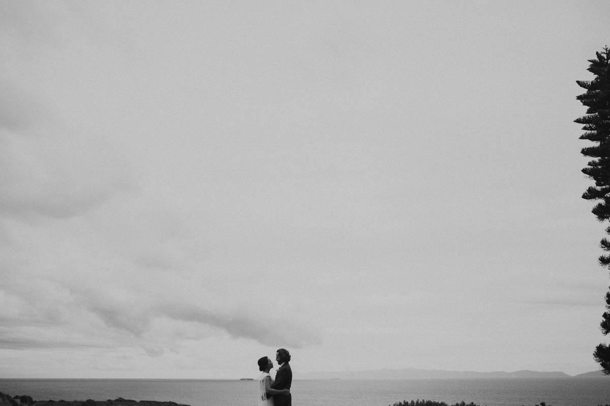 wayfarer wedding photography-21.jpg