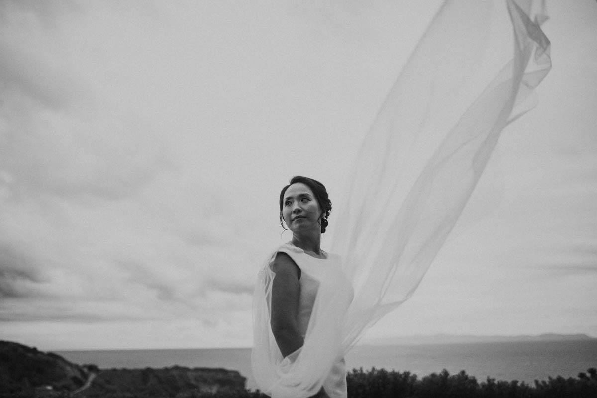 wayfarer wedding photography-22.jpg