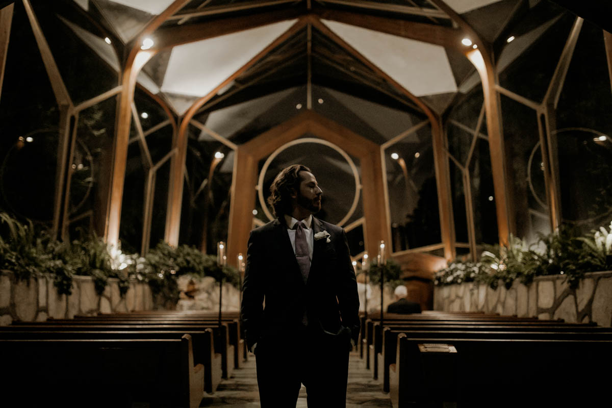 wayfarer wedding photography-26.jpg