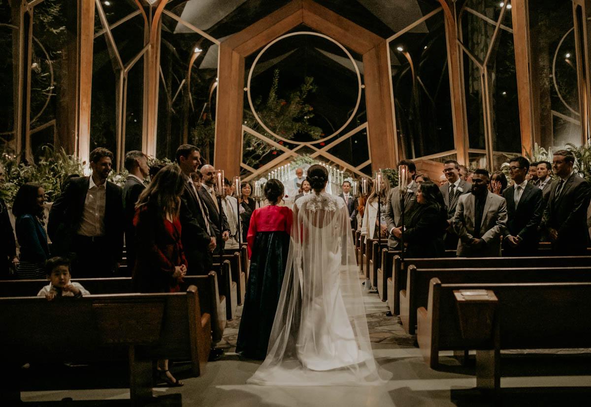 wayfarer wedding photography-27.jpg
