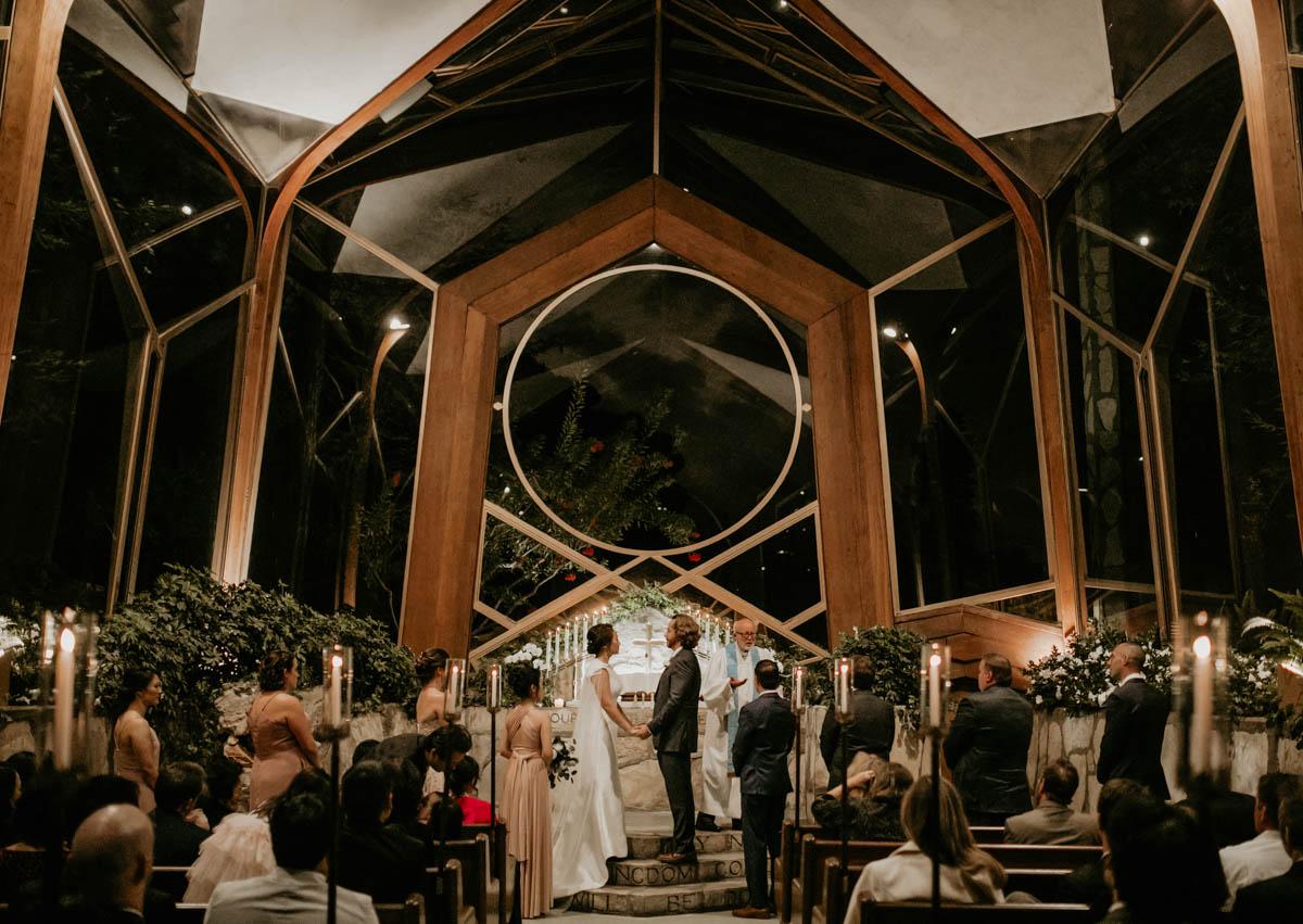 wayfarer wedding photography-28.jpg