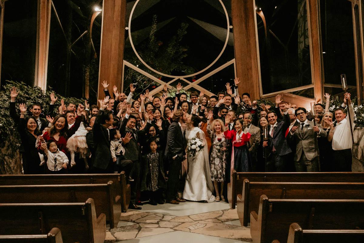 wayfarer wedding photography-29.jpg
