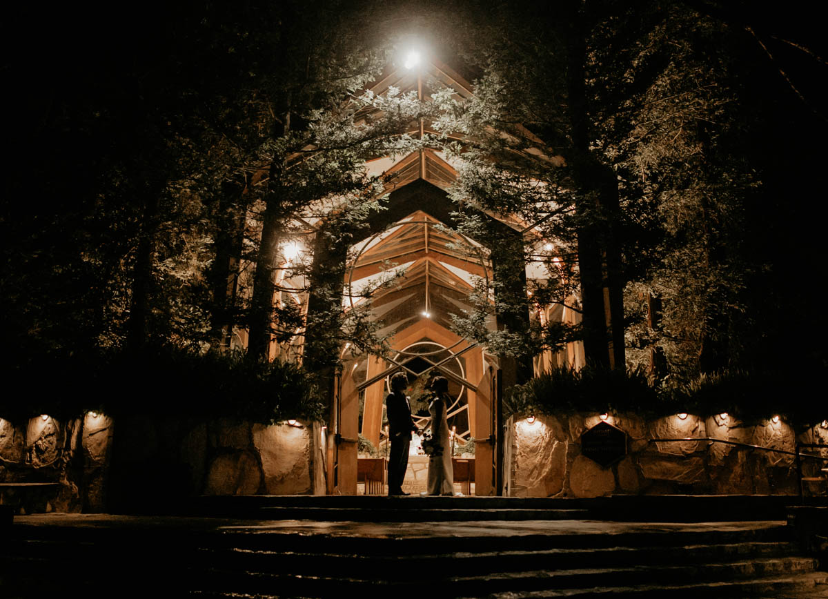 wayfarer wedding photography-30.jpg