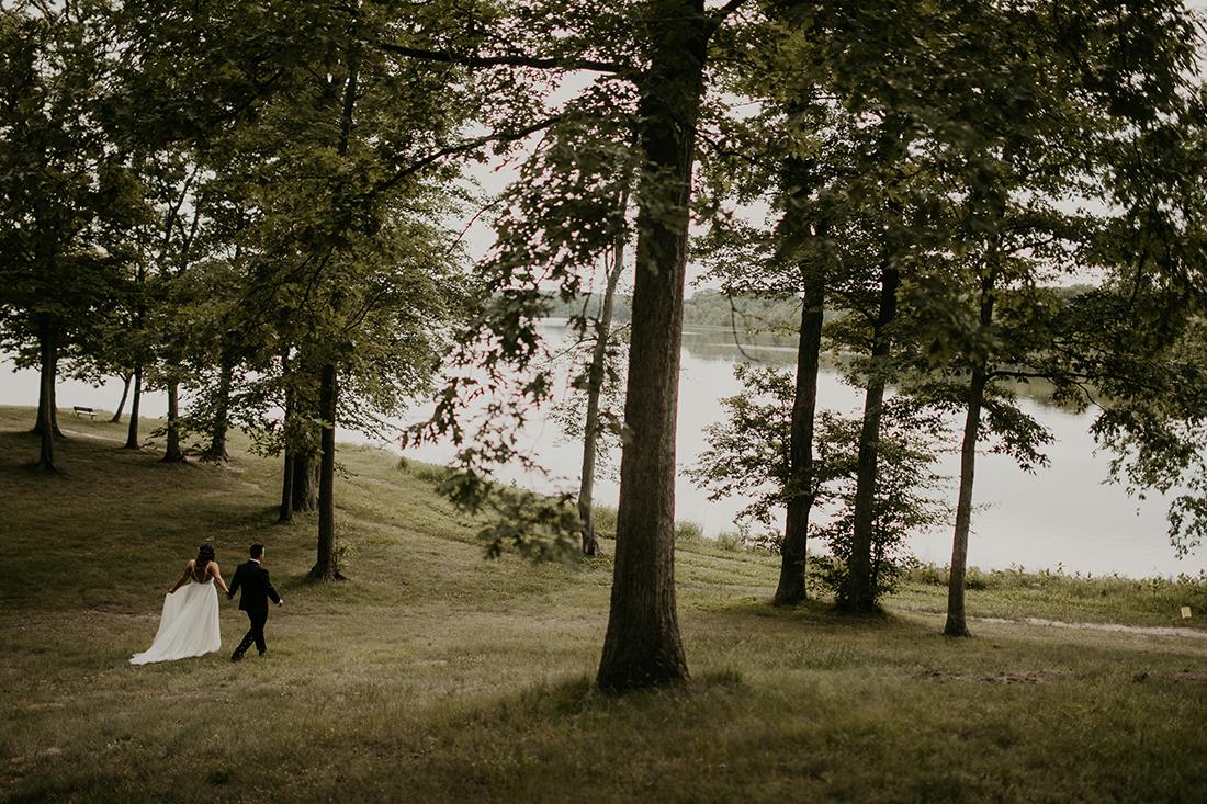 la forest wedding.jpg