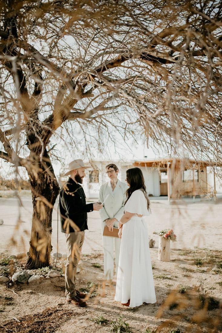 joshua tree wedding_-40.jpg