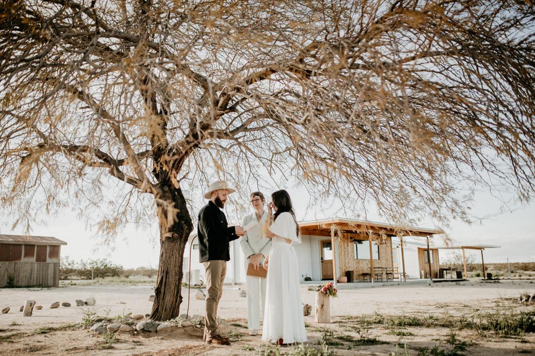 joshua tree wedding_-41.jpg