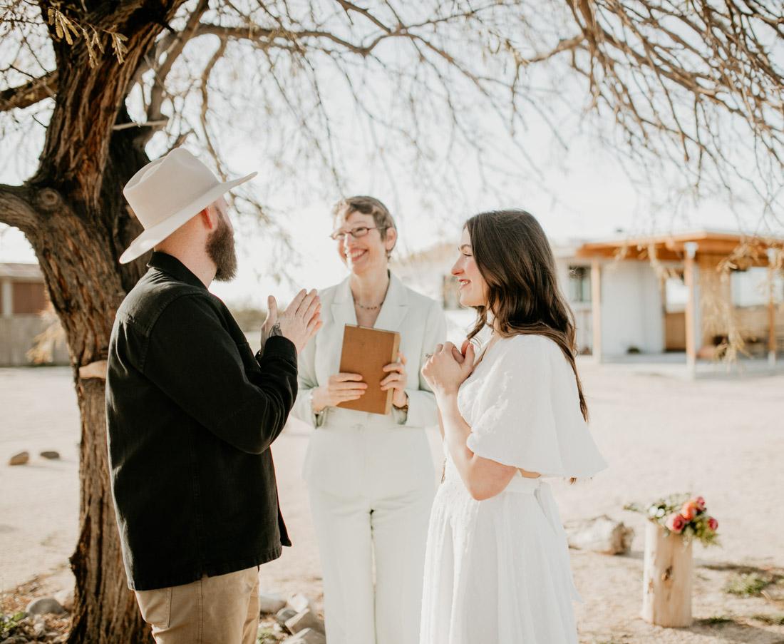 joshua tree wedding_-44.jpg