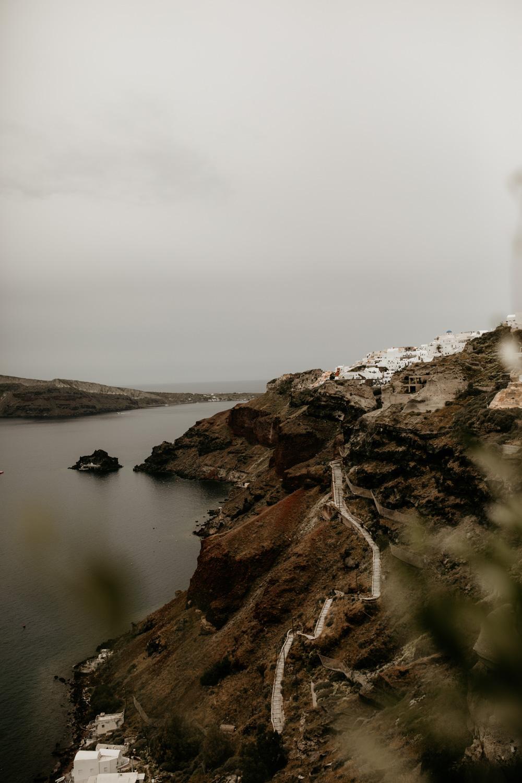 santorini wedding photographer.jpg