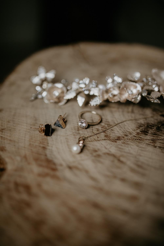santorini wedding photographer-5.jpg