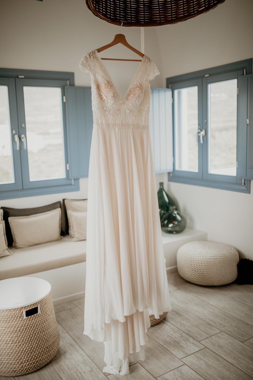 santorini wedding photographer-7.jpg