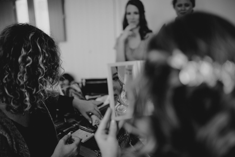 santorini wedding photographer-11.jpg
