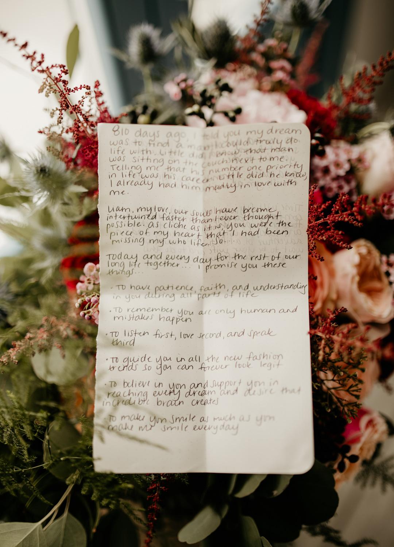 santorini wedding photographer-14.jpg