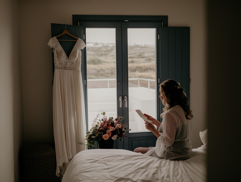santorini wedding photographer-15.jpg