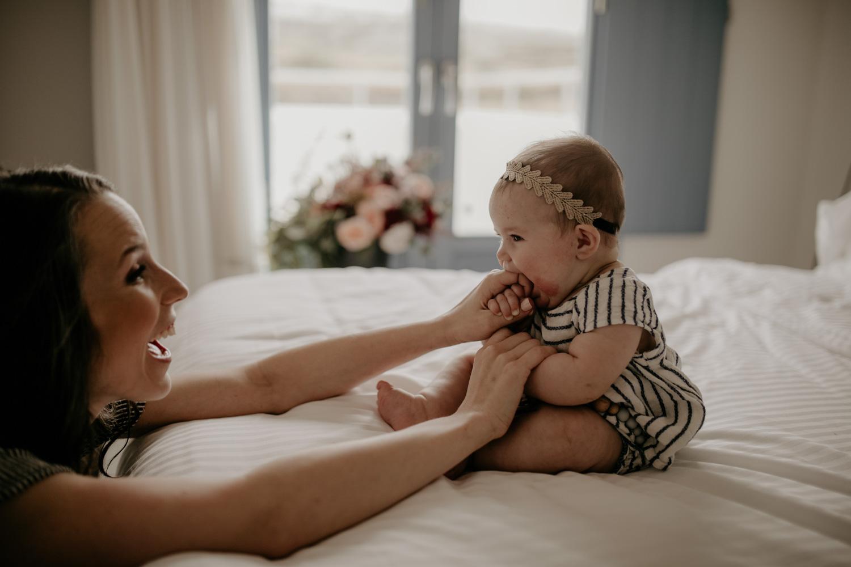 santorini wedding photographer-16.jpg