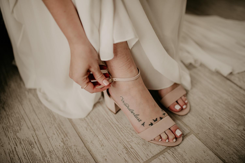 santorini wedding photographer-20.jpg
