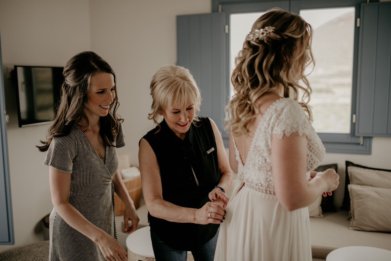 santorini wedding photographer-19.jpg