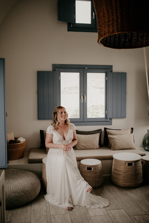 santorini wedding photographer-21.jpg
