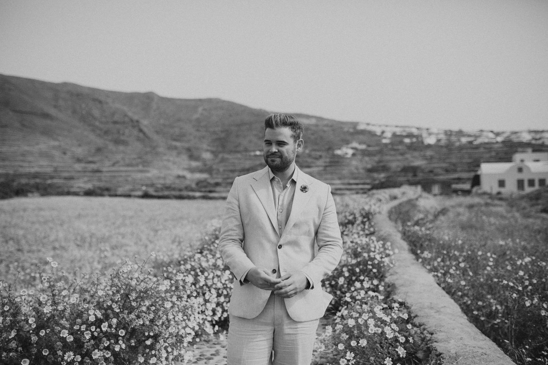 santorini wedding photographer-22.jpg