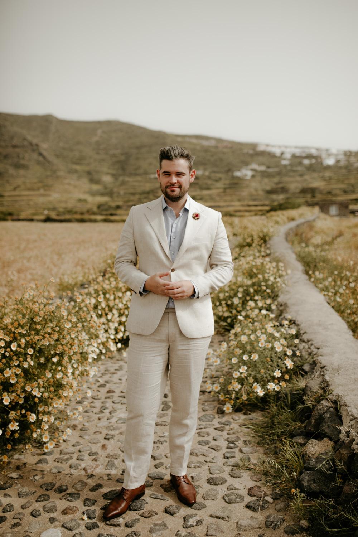 santorini wedding photographer-23.jpg
