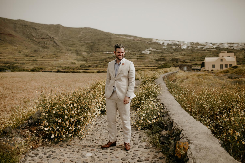 santorini wedding photographer-24.jpg