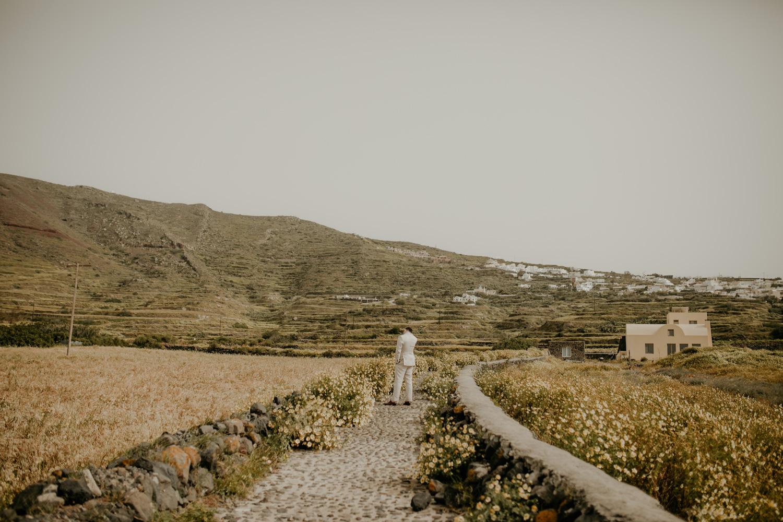 santorini wedding photographer-25.jpg