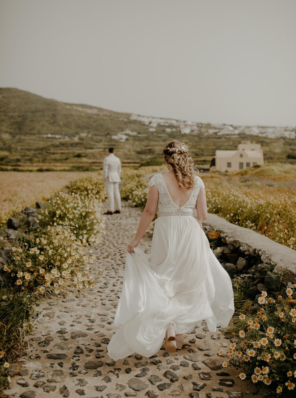 santorini wedding photographer-27.jpg