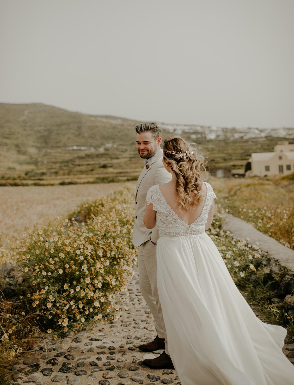 santorini wedding photographer-28.jpg