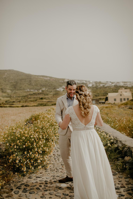 santorini wedding photographer-29.jpg
