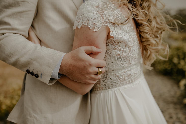 santorini wedding photographer-36.jpg