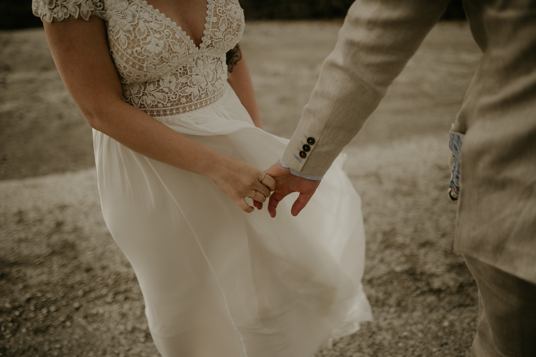 santorini wedding photographer-40.jpg