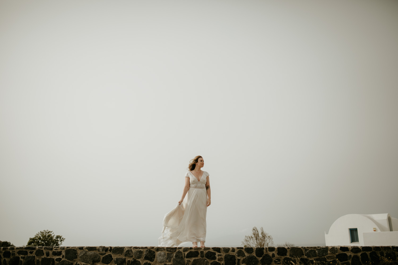 santorini wedding photographer-41.jpg