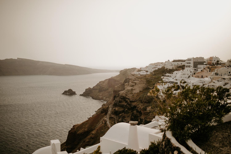 santorini wedding photographer-44.jpg