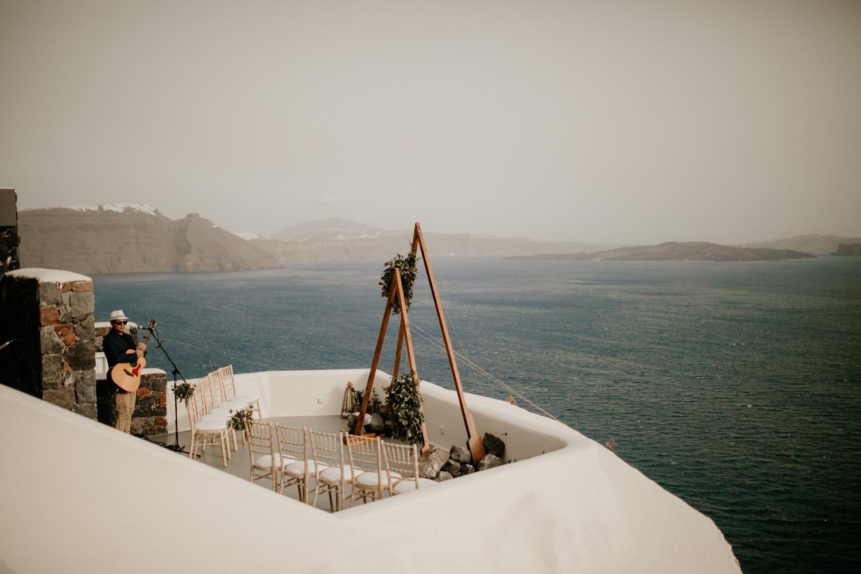 santorini wedding photographer-46.jpg