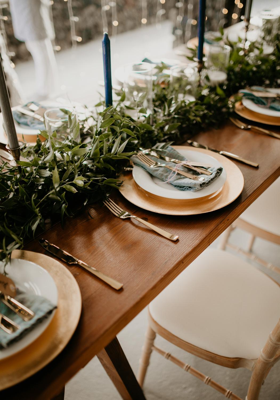santorini wedding photographer-47.jpg