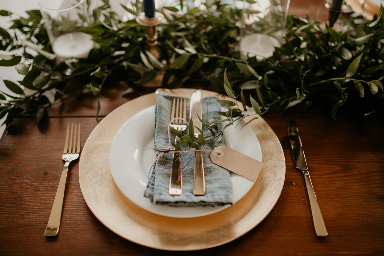 santorini wedding photographer-48.jpg