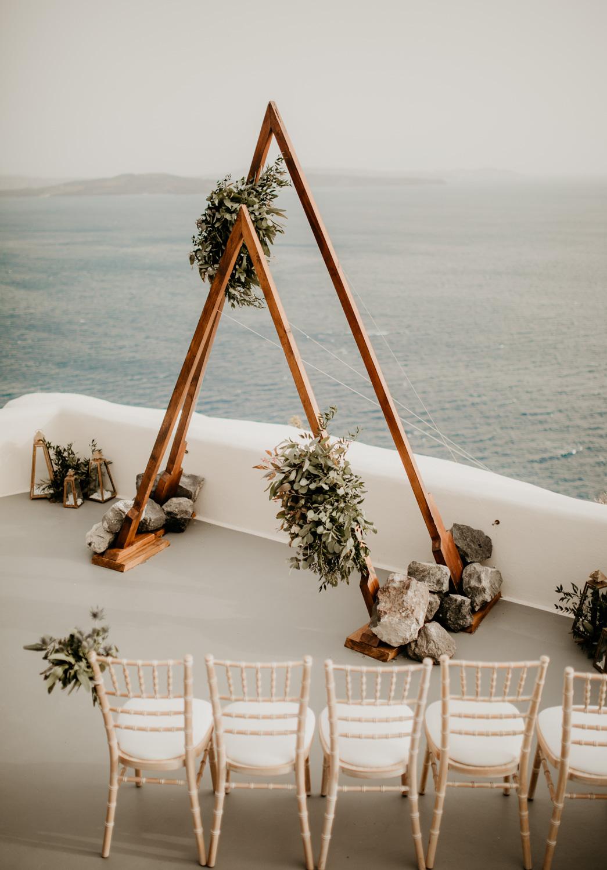 santorini wedding photographer-49.jpg