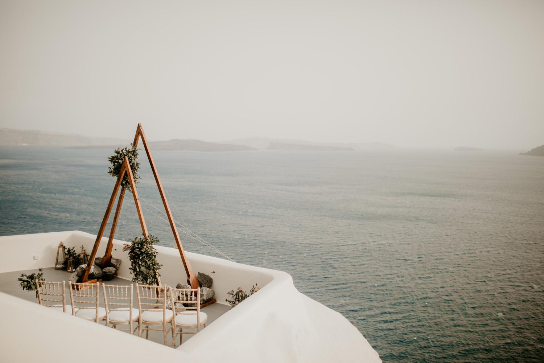 santorini wedding photographer-50.jpg
