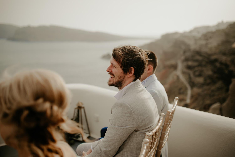 santorini wedding photographer-52.jpg