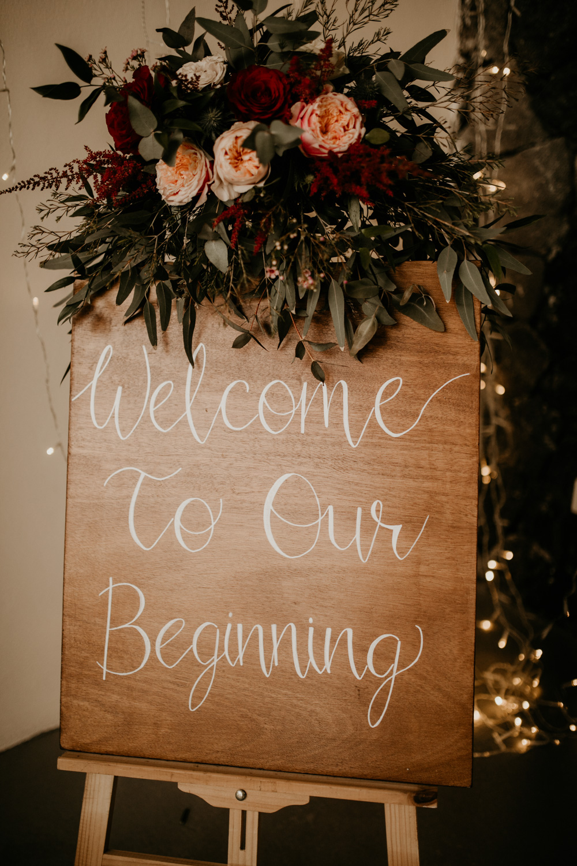 santorini wedding photographer-51.jpg