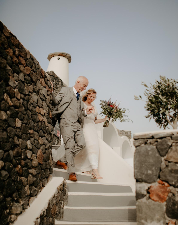 santorini wedding photographer-54.jpg