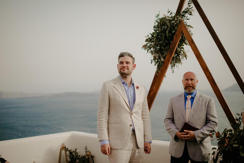 santorini wedding photographer-55.jpg