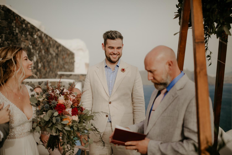 santorini wedding photographer-57.jpg