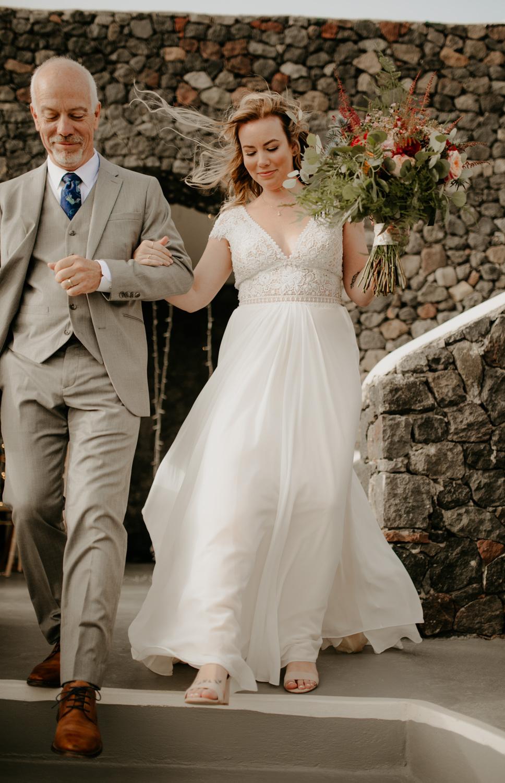 santorini wedding photographer-56.jpg