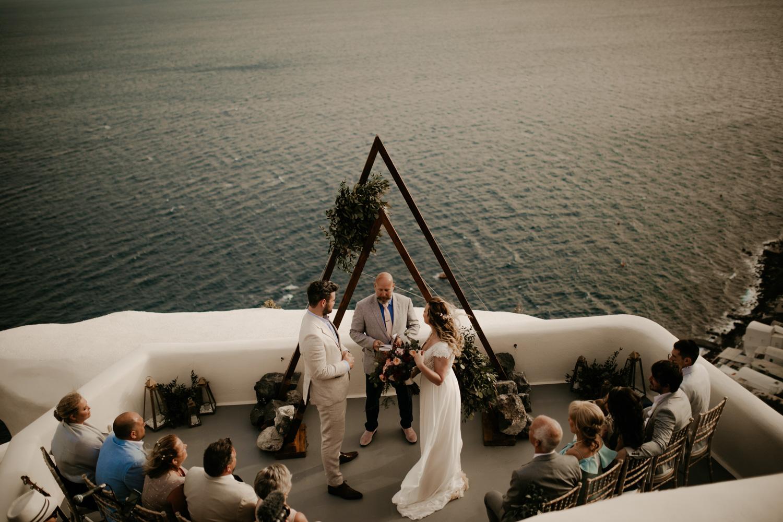 Canvas Oia Suites wedding.jpg