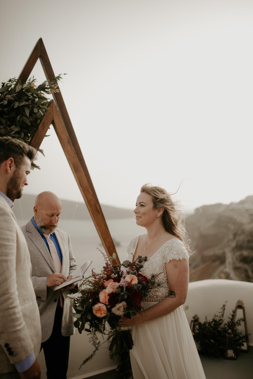 Canvas Oia Suites wedding-6.jpg