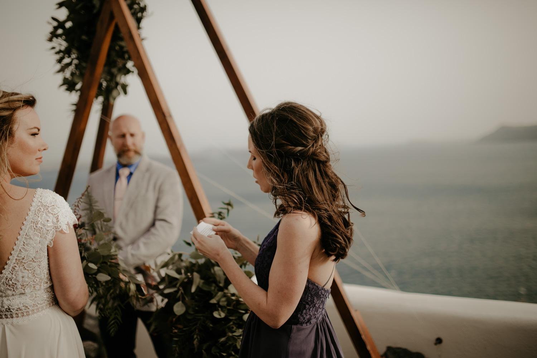 Canvas Oia Suites wedding-7.jpg
