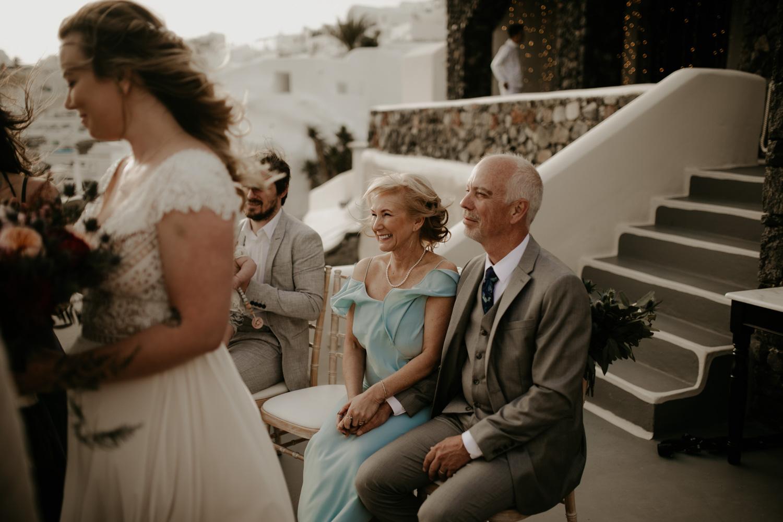 Canvas Oia Suites wedding-8.jpg