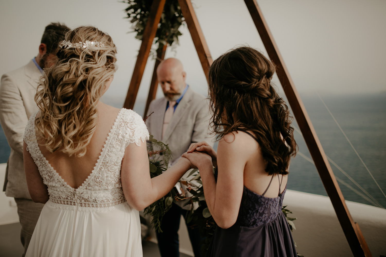 Canvas Oia Suites wedding-10.jpg